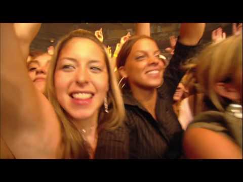 Eminem - New York Live Tour  2005 (Anger management tour) 4K 1080P HD