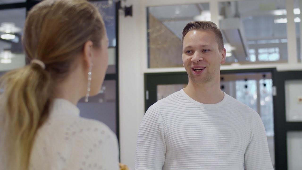 Matti Seppä