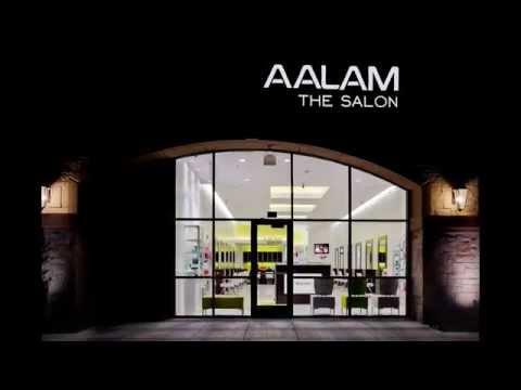 AALAM : Voted Dallas Best Hair salon serving Plano Frisco North Dallas Allen McKinney Addison TX