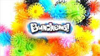 Детский конструктор Банчемс / Bunchems MEGA 400 Toy(Спасибо, что смотрите мои видео! Мои видео https://www.youtube.com/channel/UCmjTQV7xZxOq4wrqN_uQcZw/videos Мой канал ..., 2016-09-21T19:22:13.000Z)