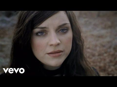 Amy Macdonald - Run