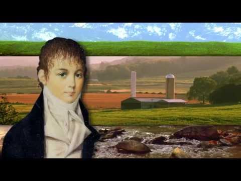 Francis Scott Key - War of 1812