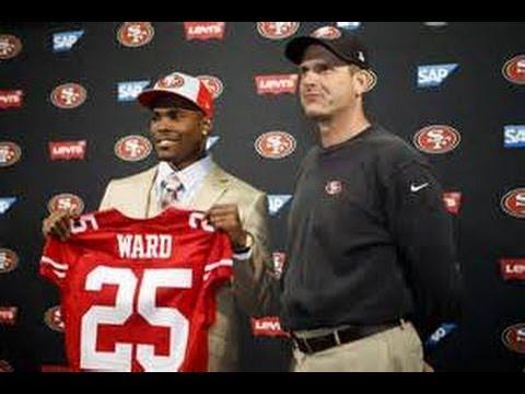 San Francisco 49ers Final Grade 2014 NFL DRAFT