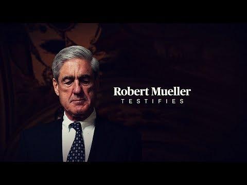 WATCH LIVE: Robert