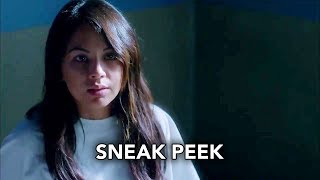 "Pretty Little Liars 7x20 Sneak Peek #4 ""Til deAth do us pArt"" (HD) Series Finale"