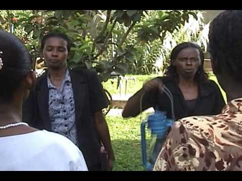 Download The Ten Virgins Movie for Rwanda