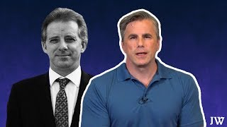 Judicial Watch: Clinton Operative Christopher Steele Deemed UNSUITABLE SOURCE by FBI thumbnail