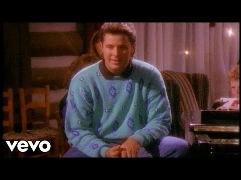 Vince Gill - Have Yourself A Merry Little Christmas