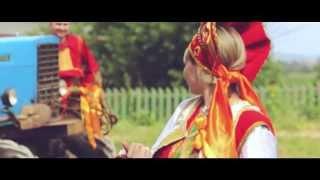 love story - До скорой встречи