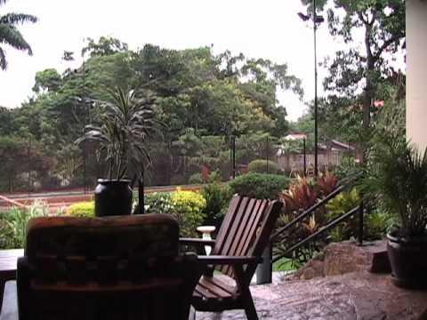 uganda (documentary) episode 10 -  journey back