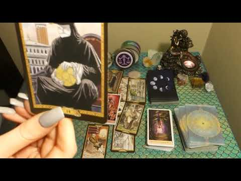 LIBRA: Whatever You Desire WILL Be Yours!! January General Love Reading