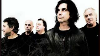 Marillion - This is the 21st Century