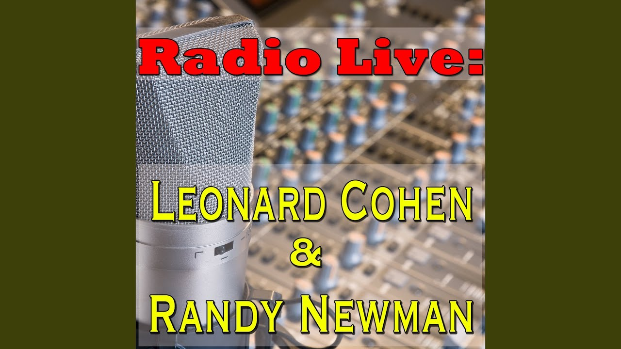Ol 55 live youtube ol 55 live hexwebz Image collections