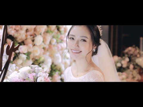 [婚禮錄影] 寒舍艾麗 Ryan & Ally  微電影婚禮紀錄 純宴客