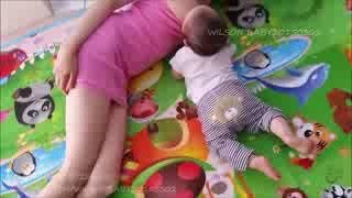 Download Video IBU MUDA LAGI HAUS MP3 3GP MP4