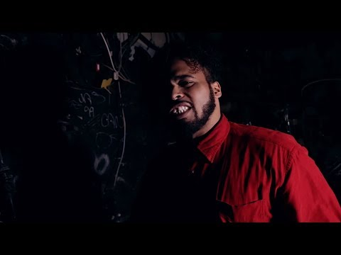 Rite Hook & Chris Rivers - The Motions (Official Video)