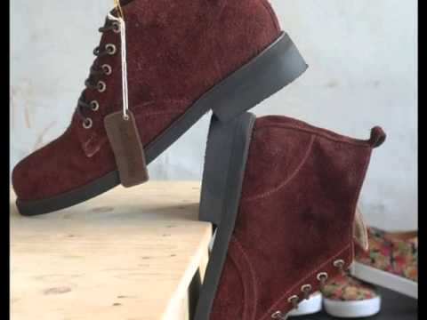 081252676722, Handmade Leather Shoes, Toko Sepatu Online, Online Shoe Shopping