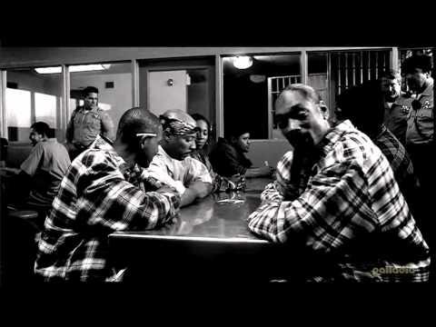 Snoop Dogg, Kurupt, Daz & Nate Dogg - Real Soon