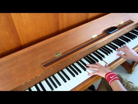 Скачать музыку skyfall пианино версия в хорошем качестве