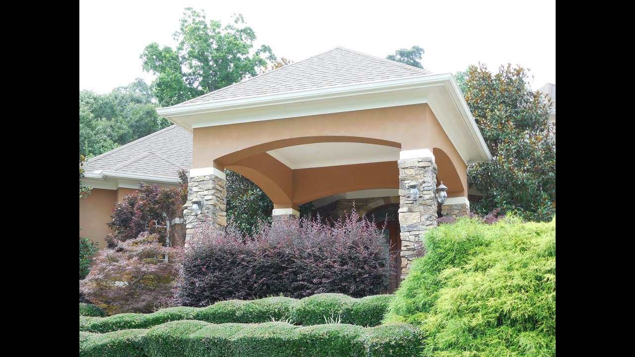 Home Arches Design Ideas, Home Design Plans, Mordern Homes