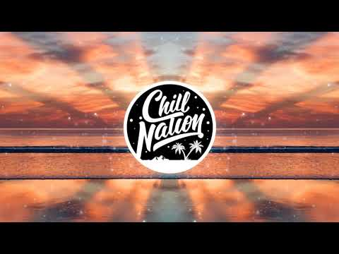 Bazzi - Beautiful (Staygold Remix)