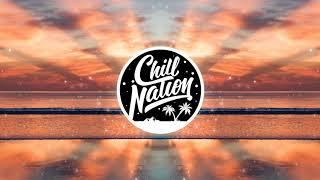 Bazzi - Beautiful (Staygold Remix)