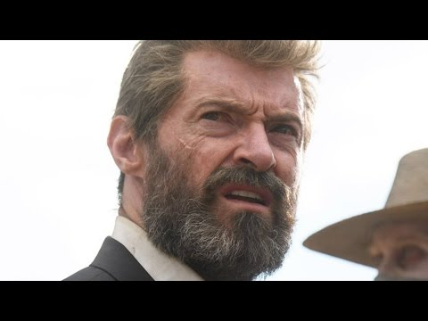 Why Logan Marks The End Of An Era For Superhero Films