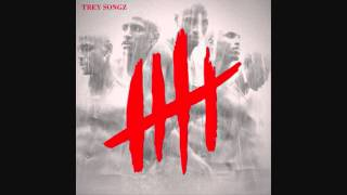 Download Trey Songz Check Me Out feat. Meek Mill & Diddy MP3 song and Music Video