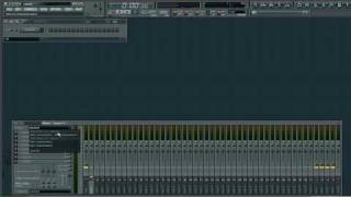 Fl Tutorial-How to record songs in fl studio