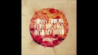 Sonny Fodera Feat. Bru Fave - Into My Mind (Original Soul Vocal)