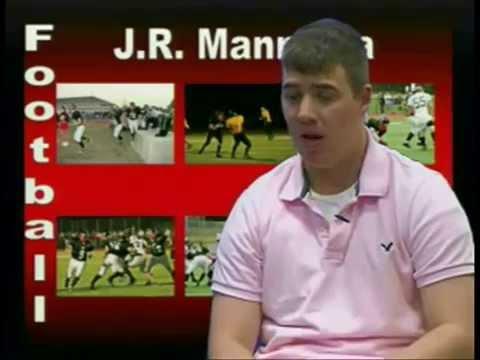 Whitman-Hanson Sports