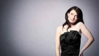 Qui Tollis Peccata Mundi - Rossini Petite Messe Solennelle