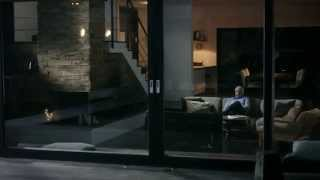 Sky Erster Dallas Buyers Club Trailer