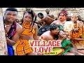 Village Love Season 5   - 2015 Latest Nigerian Nollywood Movie