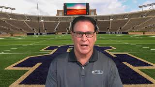 Auburn Football 2018 Predictions Nostradamus - image 3