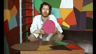 Математика 1 класс. Геометрические фигуры(Сказочный видеоурок Алексея Карпова на тему
