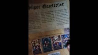Süper Gazeteciler -1 Kitap Tanıtımı