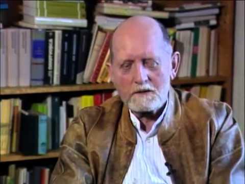 (Um)wege zu Laotse. Erwin Strittmatter, Schriftsteller.