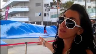 Mallorca & Ibiza, myth busters by Helen Etkina, part 1