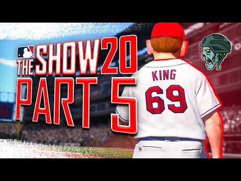 "mlb-the-show-20---part-5-""chungus""-(gameplay/walkthrough)"