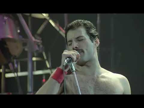 Queen Vanilla Ice - Under Pressure (DJ Video Mix)