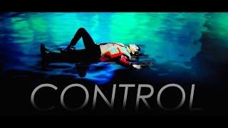 K-pop | control