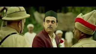Sandook | Official Trailer | Sumeet Raghvan | Atul Kale| In Cinemas 5th June