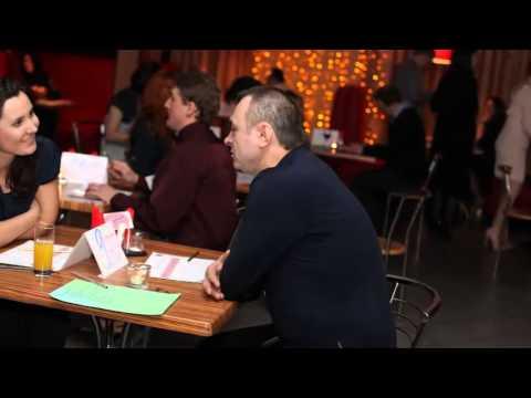 знакомства для общения встреч и секса