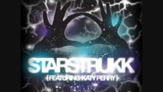 3OH!3 ft. Katy Perry - Starstrukk (DiscoTech Radio Edit)