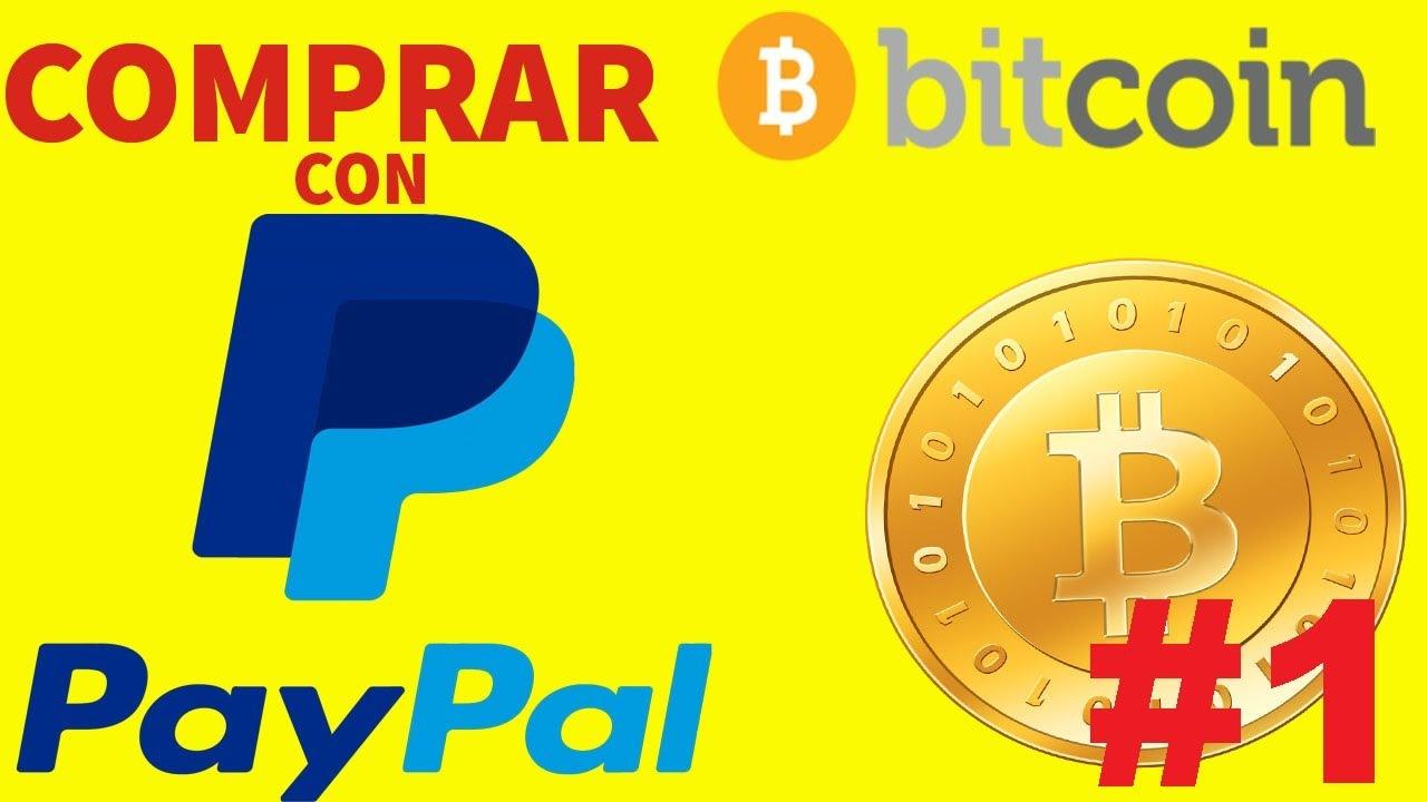 bitcoin exchange slovenia
