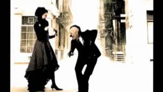 Le Pantomime (Southern Ways) by The Vitrolum Republic