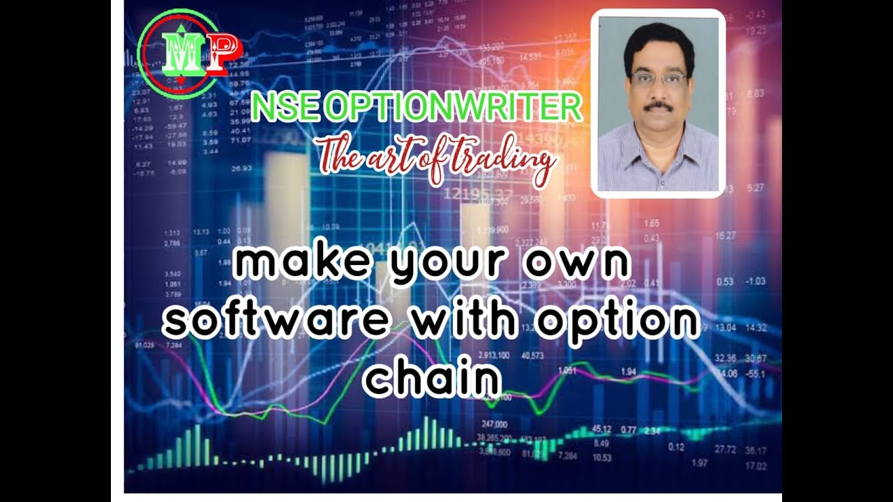 Free Trading Tips: NSE Free Share Tips, share market, live share market, nifty trading