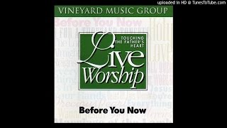 Psalm 19 (Vineyard Music)