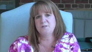 COPD Advice- YouTube